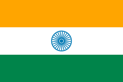 flag_flag_of_India_1.png