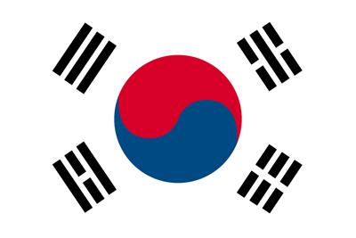 flag_flag_of_SouthKorea_1.png