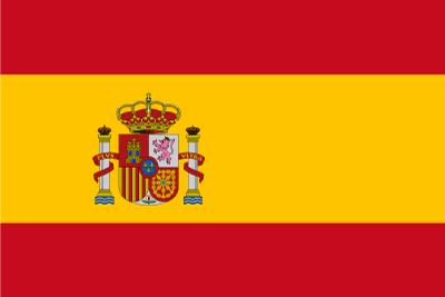 flag_flag_of_Spain_1.png