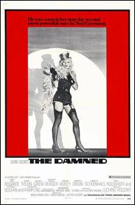 Damned_poster.jpg