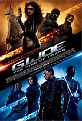 GIJOE_poster.jpg