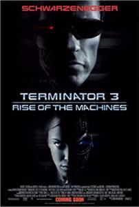 TERMINATOR3_poster_20131118110132365.jpg