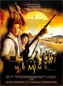 THEMUMMY_poster.jpg