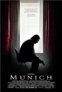 munich_poster.jpg