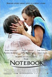 notebook_poster.jpg