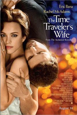 timetravelerswife_poster.jpg