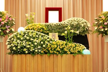 花祭壇9757