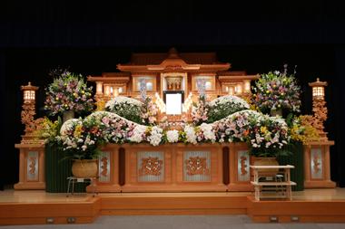花祭壇_9158