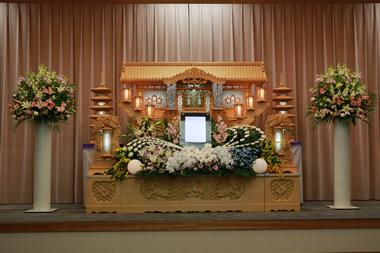 花祭壇_8785