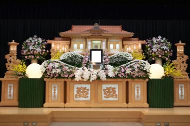 花祭壇_9467