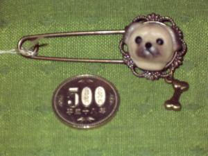 pin-iero-pug.jpg