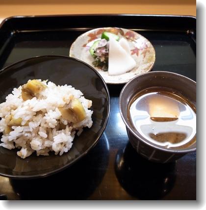 chihiro1311_13.jpg