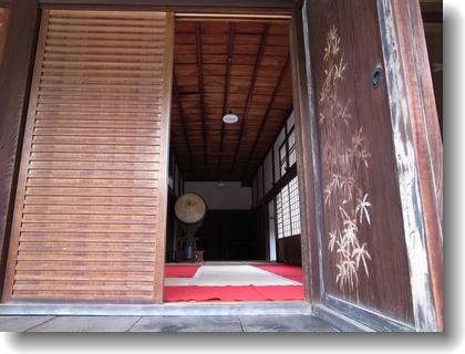 tofukuji1311_06.jpg