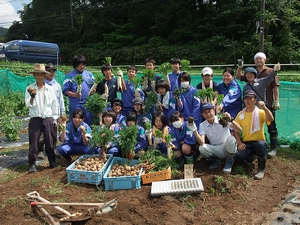 2013-syukaku65-web300.jpg