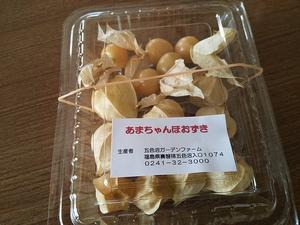 amatyan-hozuki-web300.jpg