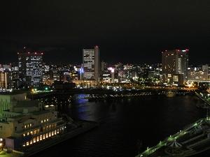 yokohama-yakei1-web300.jpg