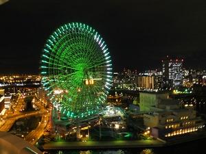 yokohama-yakei2-web300.jpg