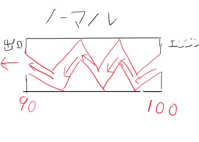 201402051943590a6.jpg