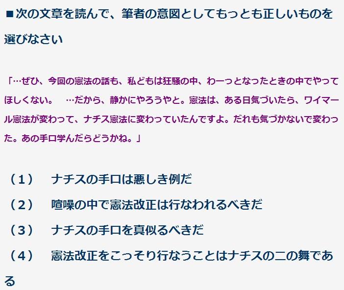 201308061719216dc.jpg