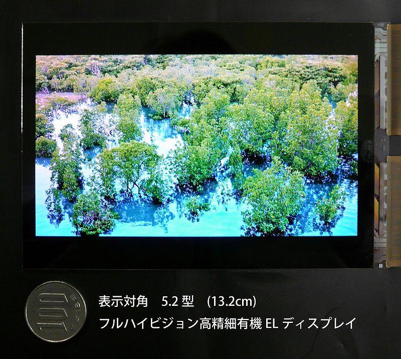 201304020158491d0.jpg