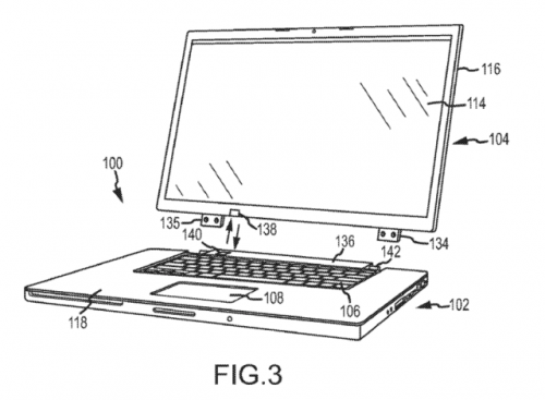 macbook-convertible.png