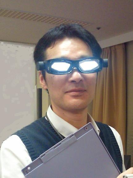 oled_glass.jpg