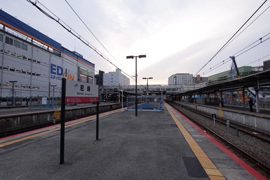 20130330_amagasaki-02.jpg