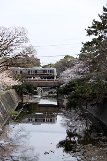 20130330_shukugawa_park-04.jpg