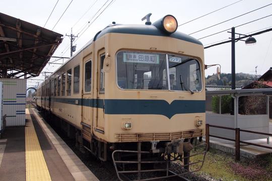 20130414_fukutetsu_200-01.jpg