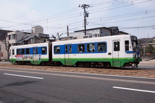 20130414_fukutetsu_770-01.jpg