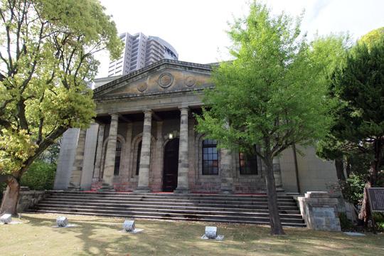 20130421_sakuranomiya_park-03.jpg