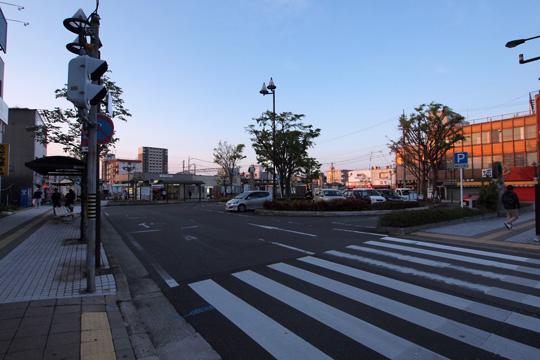 20130427_hiratacho-01.jpg