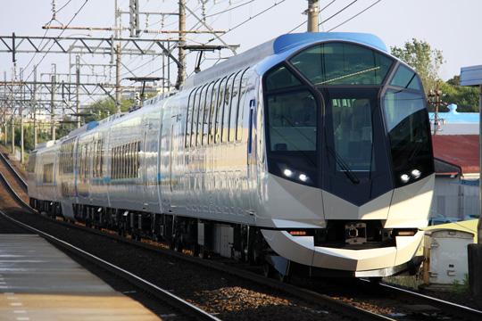 20130427_kintetsu_50000-01.jpg