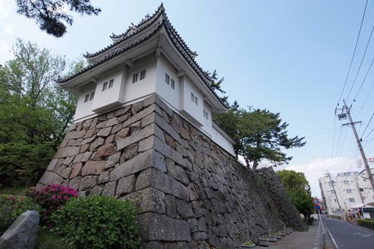 20130427_tsu_castle-06.jpg