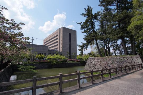 20130427_tsu_castle-09.jpg
