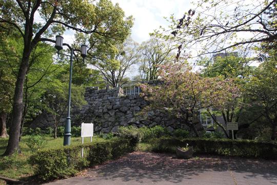 20130427_tsu_castle-10.jpg