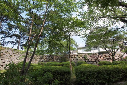 20130427_tsu_castle-12.jpg