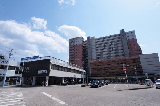20130427_tsushimmachi-01.jpg