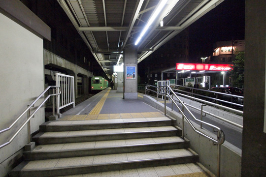 20130427_yokkaichi-02.jpg