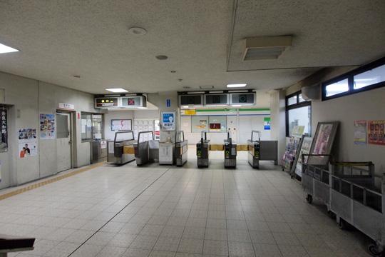 20130427_yokkaichi-03.jpg