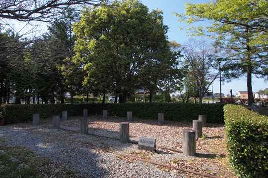 20130428_itsukinomiya-35.jpg