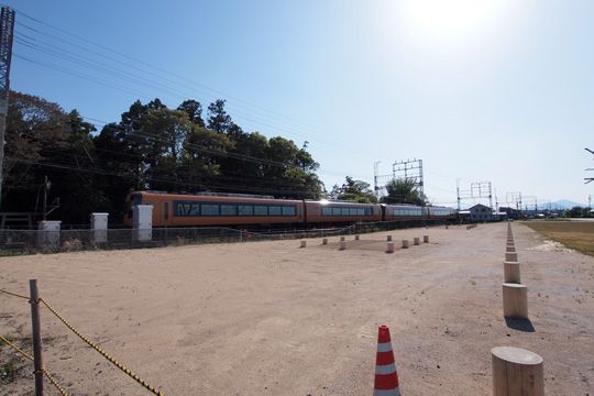 20130428_itsukinomiya-41.jpg