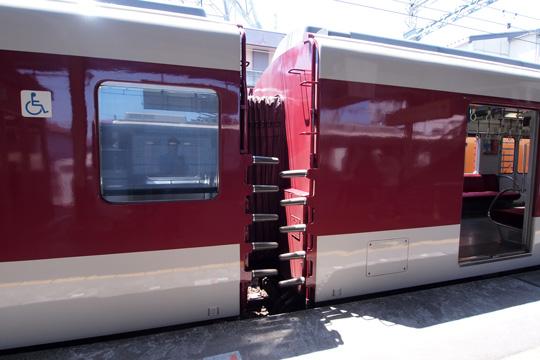 20130428_kintetsu_1200-02.jpg