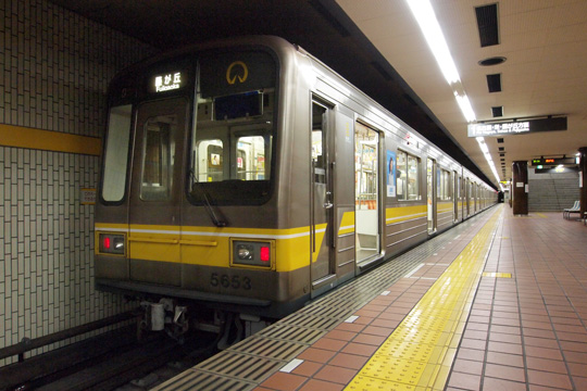20130428_nagoya_subway_5050-01.jpg