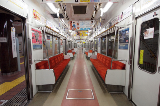 20130428_nagoya_subway_5050-in01.jpg