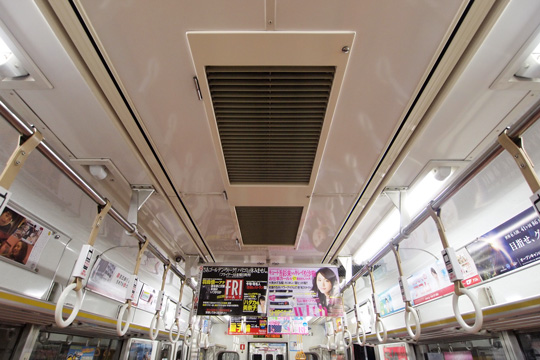 20130428_nagoya_subway_5050-in03.jpg