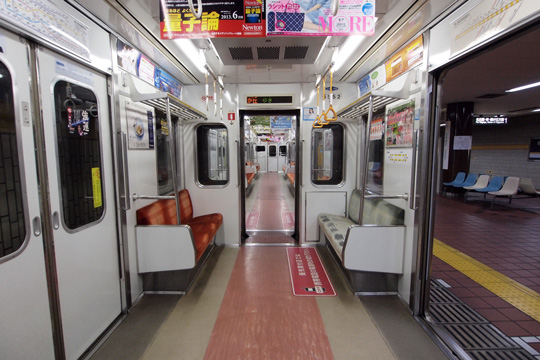 20130428_nagoya_subway_5050-in06.jpg