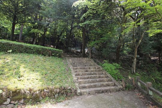 20130429_gifu_castle-14.jpg