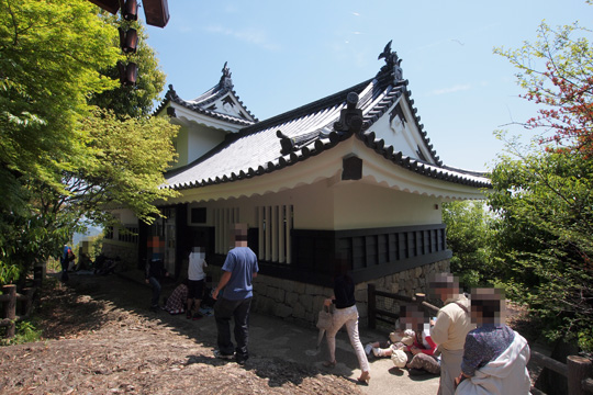 20130429_gifu_castle-36.jpg