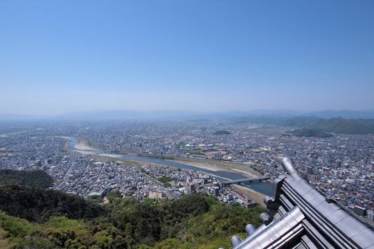 20130429_gifu_castle-39.jpg